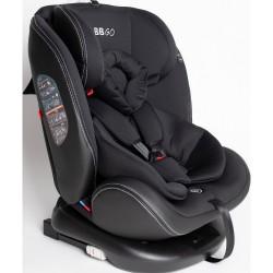 BBGO - Silla de bebé 360º...