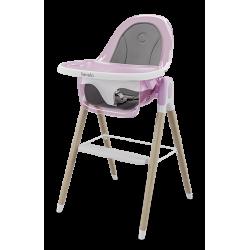 Lionelo Trona / silla...