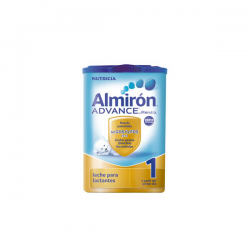 Almirón ADVANCE 1 EZP 800gr
