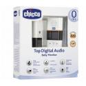 Vigilabebés Top Digital Audio Chicco