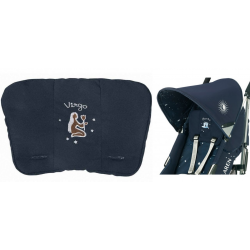 Maclaren Comfort Pack Universal