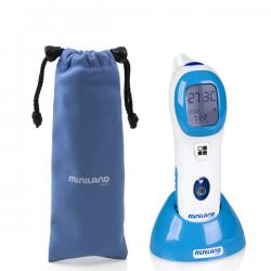Miniland Thermotalk Plus Termómetro