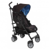 Silla de Paseo Mini Buggy Marrón