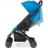 Recaro Silla Easylife Azul/Negro