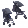 Silla Paseo Easywalker Buggy Berlin