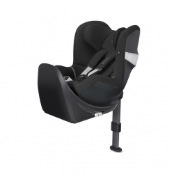 Cybex Sirona Happy Negra