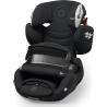 KIddy Silla Guardianfix Pro 3 Onyx Black