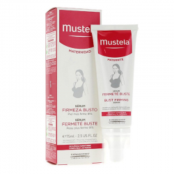 Mustela Serum Firm.Busto 75ml