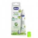 Chicco Antimosq.Inf.Barra 10ml