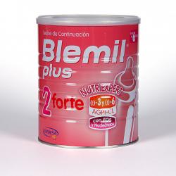 Blemil Plus Forte 2 800g
