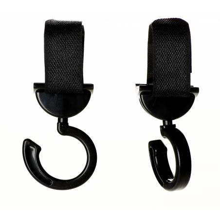 Gancho Bolso New Hook Plus