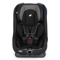 Joie Silla Coche Steady Moonlight G.0, 1