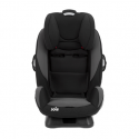 Joie Silla Coche Every Stage Negra