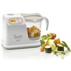 Jané Robot Cocina Mini Goumi