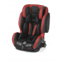 Be Cool - Silla Coche Thunder c/Isofix Red Devil