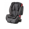 Be Cool - Silla Coche Thunder c/Isofix Lord
