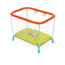 Brevi Parque Soft&Play Green Farm