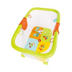 Brevi Parque Soft&Play Mondocirco