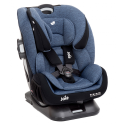 Joie Silla Coche Every Stage FX Navy