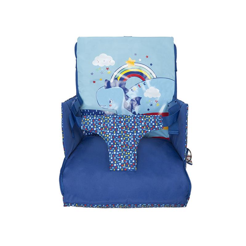 Tuc Tuc Trona Enjoy&Dream Pórt.Azul