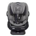 Joie Silla Coche Every Stage FX Gris-negra