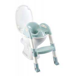 Kiddyloo Reductor WC Verde