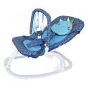 Tuc Tuc Hamaca Enjoy&Dream Azul