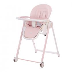 Baby Ess.Trona Shom Chester 2.0 Rosa