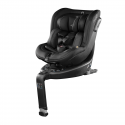 Be Cool Silla Coche O3 + Plus Shadow