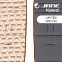 Jané Coche Kawai Micro Guepard