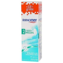 Rhinomer Fuerza 2 XL 180ml