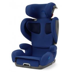 Recaro Silla Coche Mako Elite Azul G.2,3