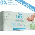 Gerimedical Pañal Freelife T3 54uds