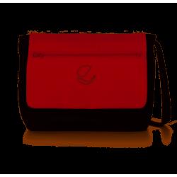 Jané Coche Epic Formula Koos I-Size Red