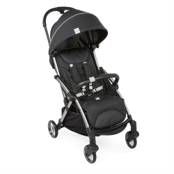 Chicco Silla Goody Graphite