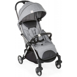 Chicco Silla Goody Cool Grey