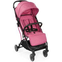 Chicco Silla Trolley Me Lollipop