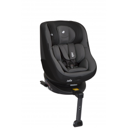 Joie Silla Coche Spin 360 Ember Isofix G.0,1
