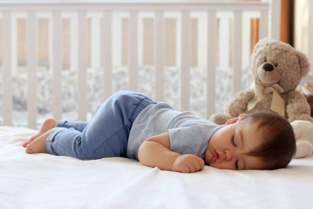 que-hacer-para-que-el-bebe-se-duerma