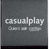 PLAY SA
