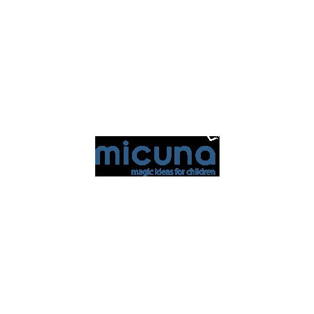 MICUNA SL